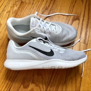 Like new! Nike flex trainer 7